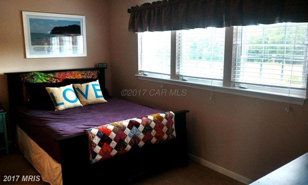 Townhouse, Other - FRUITLAND, MD (photo 5)