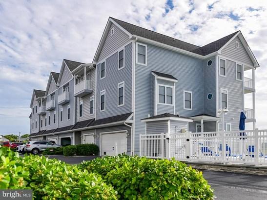 residential - fenwick island, DE
