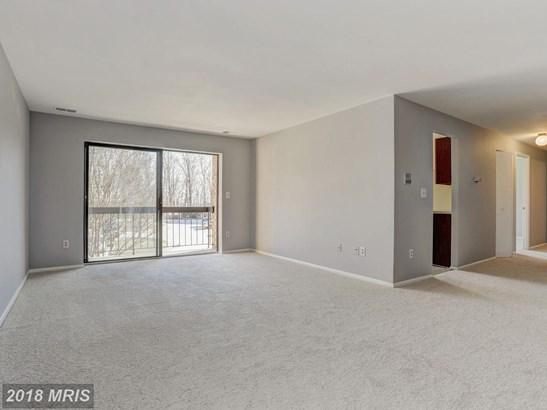 Garden 1-4 Floors, Colonial - COCKEYSVILLE, MD (photo 2)