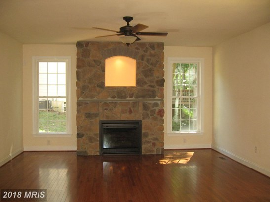 Colonial, Detached - JARRETTSVILLE, MD (photo 3)