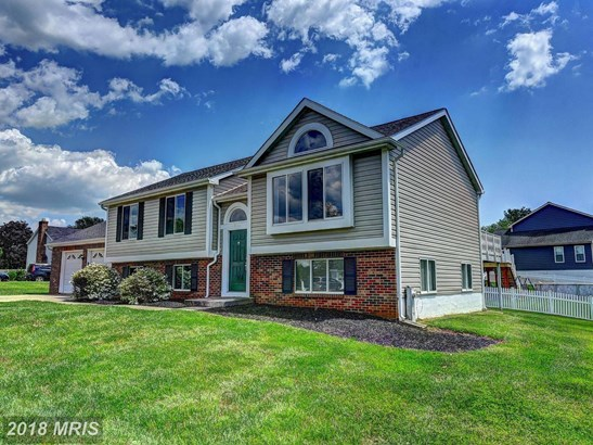 Bilevel, Detached - BEL AIR, MD (photo 5)
