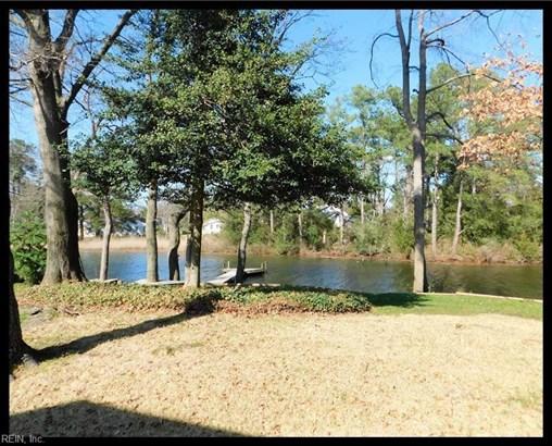 Ranch, Single Family - Portsmouth, VA (photo 3)