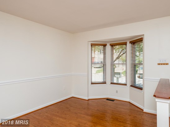 Townhouse, Colonial - HALETHORPE, MD (photo 5)