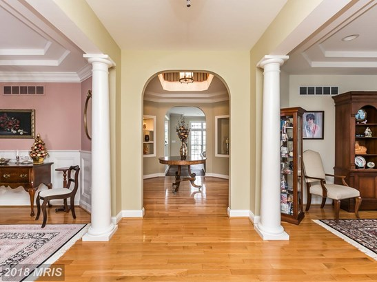 Colonial, Detached - OWINGS MILLS, MD (photo 4)