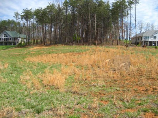 Lot, Lots/Land/Farm - Union Hall, VA (photo 4)