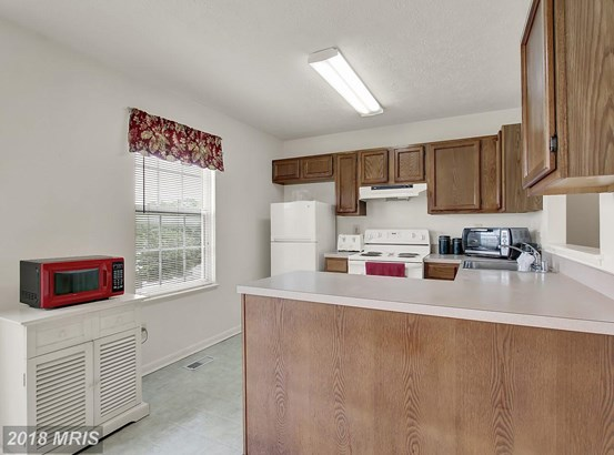 Townhouse, Traditional - EDGEWOOD, MD (photo 4)