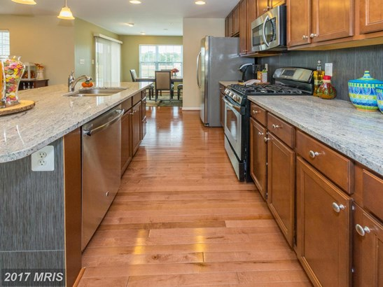 Townhouse, Colonial - ABERDEEN, MD (photo 4)