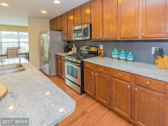 Townhouse, Colonial - ABERDEEN, MD (photo 5)