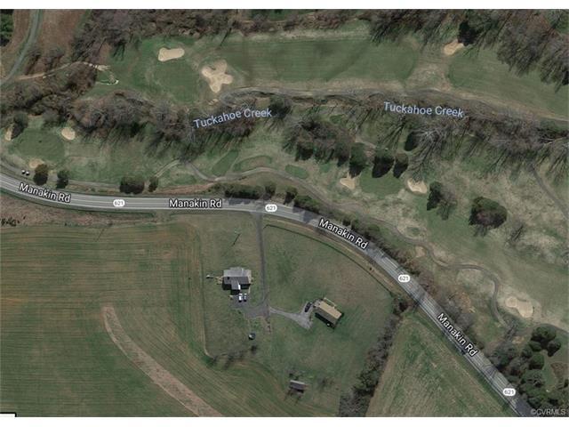 Lots/Land - Manakin Sabot, VA (photo 2)