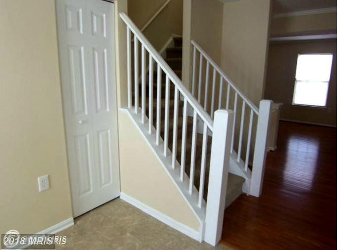 Townhouse, Colonial - FREDERICK, MD (photo 3)