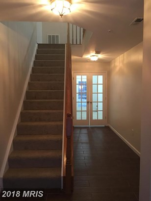 Townhouse, Traditional - DISTRICT HEIGHTS, MD (photo 3)