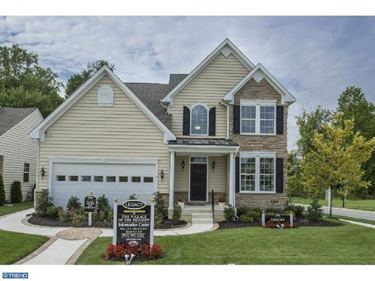 Traditional, Detached - TOWNSEND, DE (photo 1)