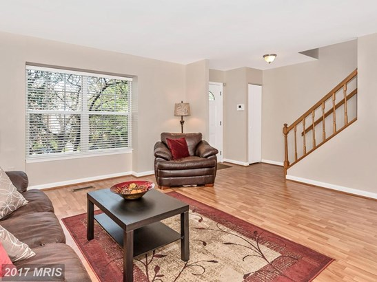 Townhouse, Traditional - GERMANTOWN, MD (photo 3)