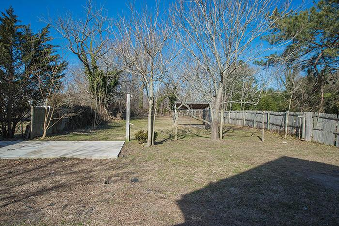 Residential - Fruitland, MD (photo 3)