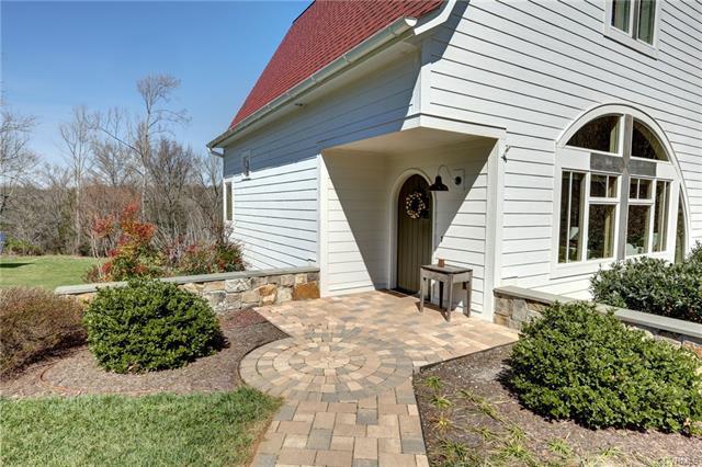 Custom, Farm House, Single Family - Maidens, VA (photo 3)
