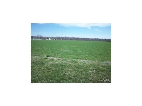 Commercial Unimproved - Greenwood, DE (photo 1)