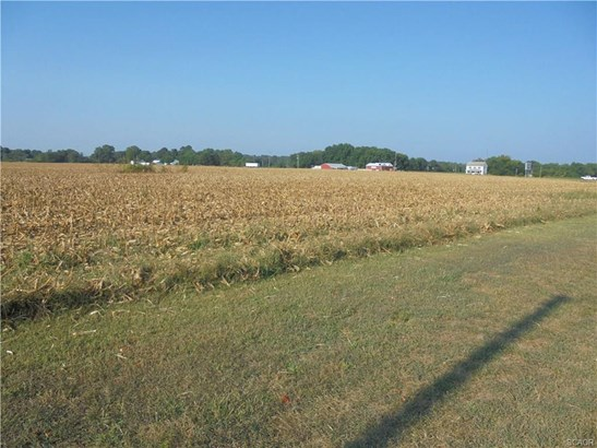 Commercial Unimproved - Greenwood, DE (photo 2)