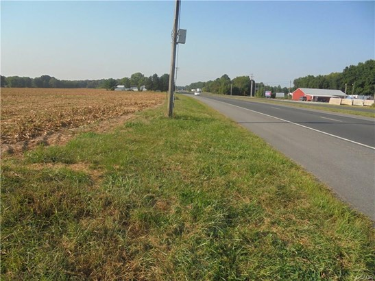 Lots and Land - Greenwood, DE (photo 2)