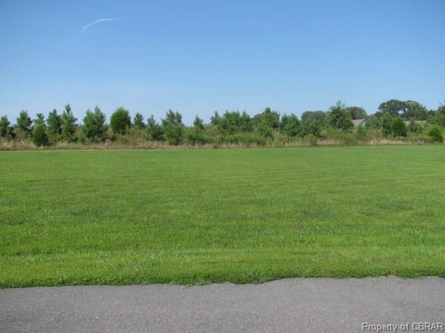 Lots/Land - Irvington, VA (photo 1)