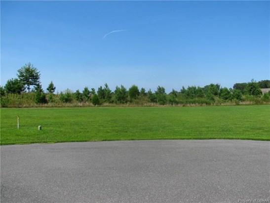 Lots/Land - Irvington, VA (photo 2)
