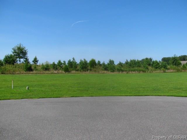 Lots/Land - Irvington, VA (photo 3)