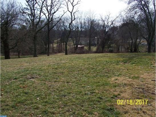 Lot-Land - GLEN MILLS, PA (photo 5)