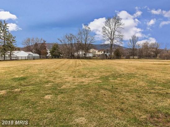 Farm House, Detached - THURMONT, MD (photo 5)