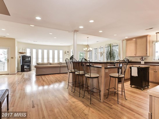 Contemporary, Detached - BALTIMORE, MD (photo 5)