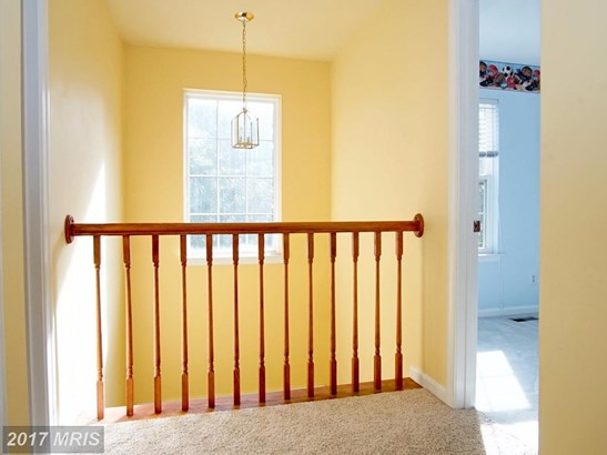 Colonial, Detached - ST LEONARD, MD (photo 4)
