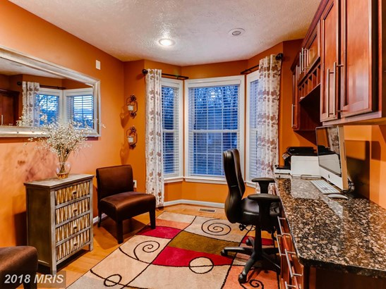 Traditional, Detached - SEVERNA PARK, MD (photo 5)