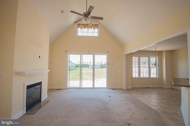 Residential - HEBRON, MD (photo 5)