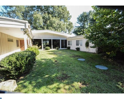Rancher, Detached - HOCKESSIN, DE (photo 2)