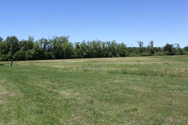 Lots/Land/Farm, Ranch,Farmette - Exmore, VA (photo 5)