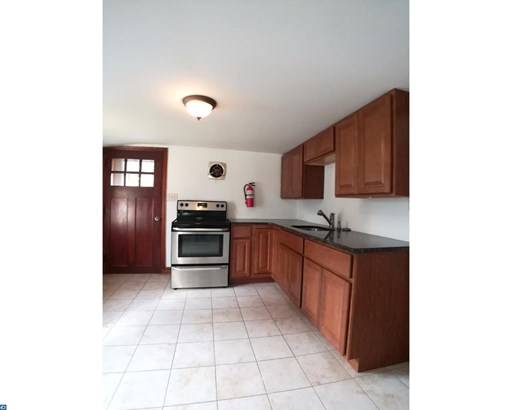 Unit/Flat, Duplex - BRIDGEPORT, PA (photo 1)