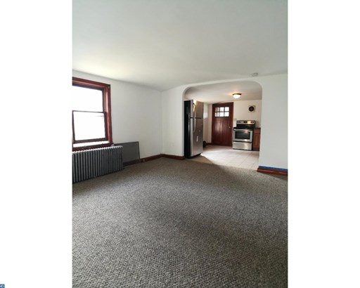 Unit/Flat, Duplex - BRIDGEPORT, PA (photo 3)
