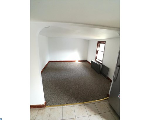 Unit/Flat, Duplex - BRIDGEPORT, PA (photo 4)