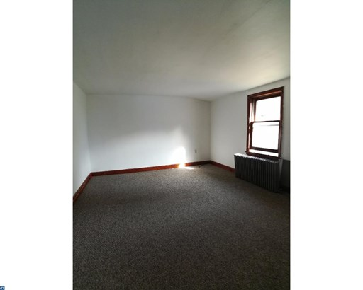 Unit/Flat, Duplex - BRIDGEPORT, PA (photo 5)