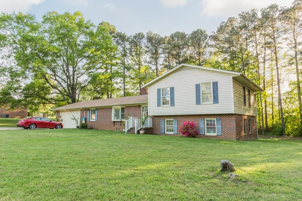 Residential/Vacation, 2 Story,Split Level - South Hill, VA (photo 2)
