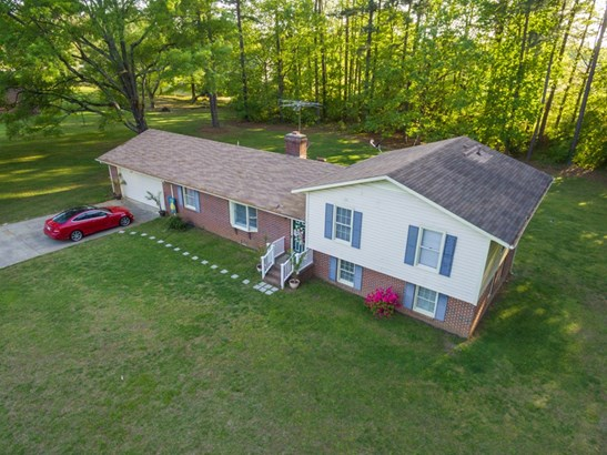 Residential/Vacation, 2 Story,Split Level - South Hill, VA (photo 5)