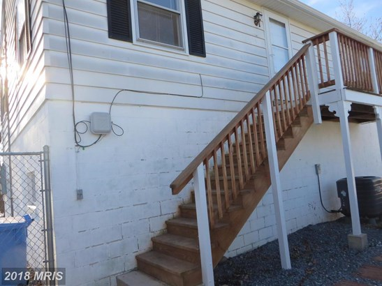 Raised Rancher, Detached - TANEYTOWN, MD (photo 2)