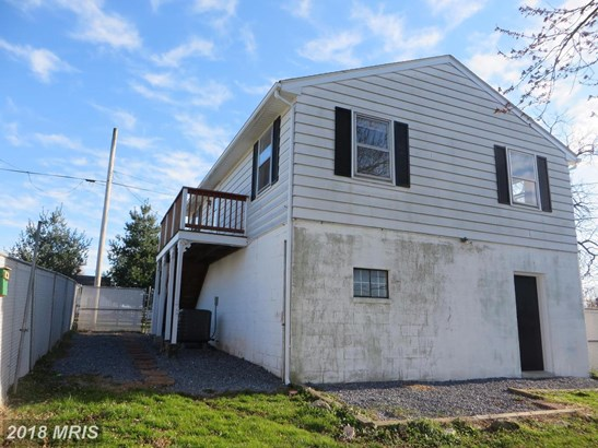 Raised Rancher, Detached - TANEYTOWN, MD (photo 3)