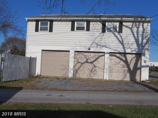 Raised Rancher, Detached - TANEYTOWN, MD (photo 4)