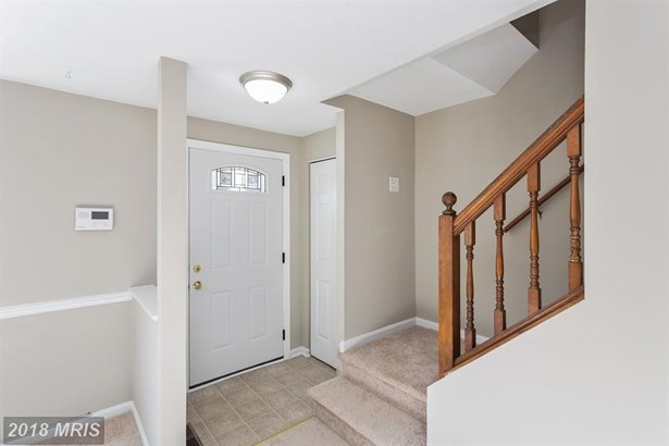Townhouse, Colonial - CALLAWAY, MD (photo 2)