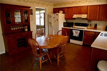 Colonial, Detached - Hilltown Twp, PA (photo 4)