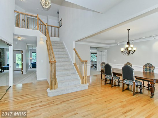Colonial, Detached - ANNANDALE, VA (photo 4)