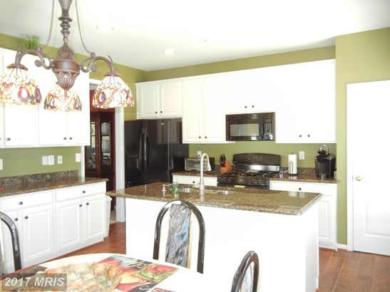 Townhouse, Colonial - BEL AIR, MD (photo 3)