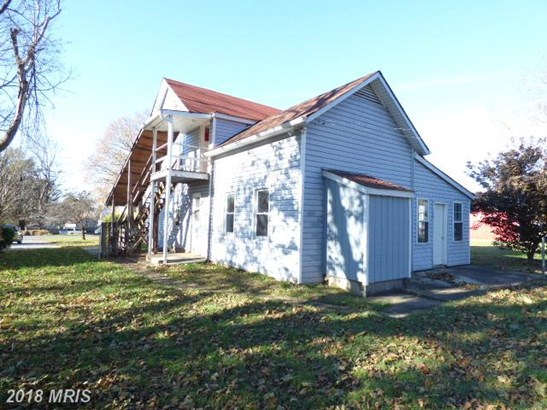 Multi-Family - MAUGANSVILLE, MD (photo 3)