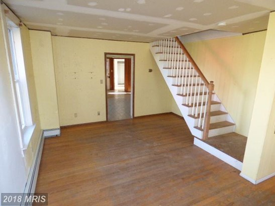 Multi-Family - MAUGANSVILLE, MD (photo 5)