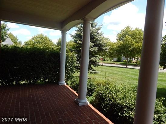 Colonial, Detached - HAYMARKET, VA (photo 3)