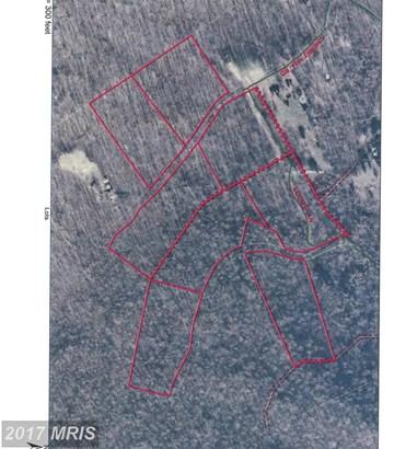 Lot-Land - LINDEN, VA (photo 1)